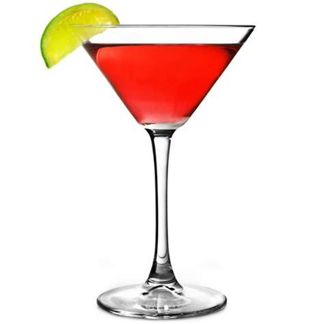 Bicchieri Da Martini Bicchieri Da Martini Zen Cart L Arte Dell E Commerce