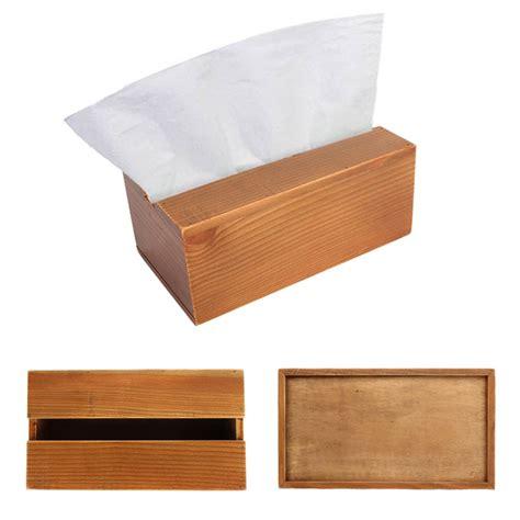 tissue holder online buy wholesale napkin dispenser from china napkin
