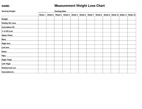 best 25 body measurement chart ideas on pinterest