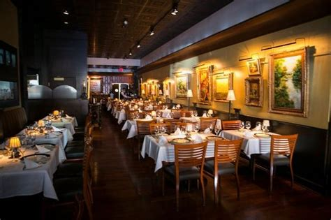 chop house ann arbor michigan s best steakhouse 10 things to know about the chop house mlive com