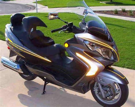 motosiklet tercihi sayfa