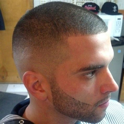 curly hairstyles buzz cut crew cut taper fade cool mens hair 99 best images about men s hair on pinterest men curly