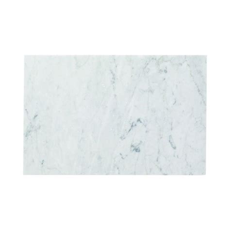 jeffrey court carrara 8 in x 12 in honed marble wall