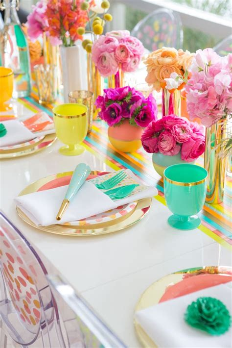 bridal shower themes for summer summer bridal shower ideas archives trueblu