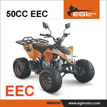 Atv 50cc Atv Motor Mini Atv 4 50cc kid mini 4 wheeler atv buy 50cc mini 4 wheeler 50cc