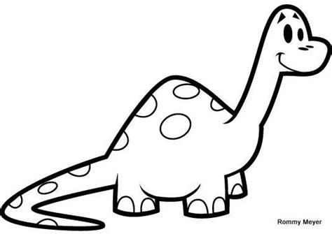 imagenes otoño infantiles para colorear dibujos infantiles de dinosaurios para imprimir y colorear