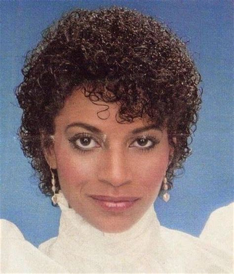 hairstyle using jerry curl 10 best ideas about jheri curl on pinterest the 80s