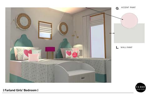 girls bedroom package designing a shared girls bedroom curio design studio