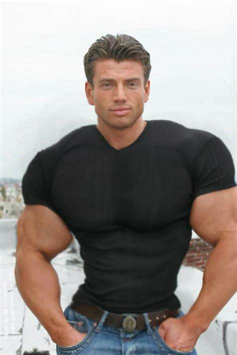 Big Black big in black by bigbergman on deviantart