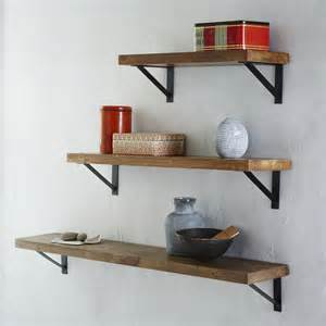 How To Make A Tabletop From Reclaimed Wood by Modern Furniture Home Decor Amp Home Accessories West Elm