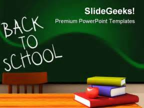 school themed powerpoint templates free free powerpoint presentation templates schools pet land info