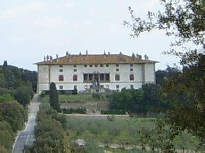 Villa Dei Cento Camini by La Villa Dei Cento Camini Di Artimino Aperta Domenica 28 Marzo
