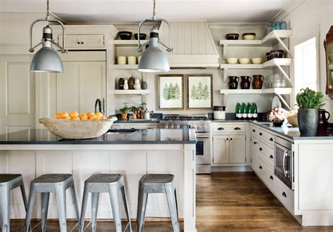 2015 trends for your kitchen soothing walls blog