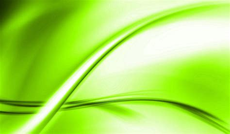 abstract wallpaper neon green related keywords suggestions for neon green abstract