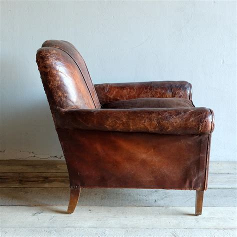 french antique armchair french antique leather armchair puckhaber decorative