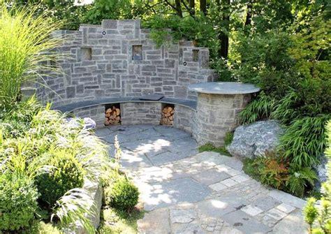 Sitzplatz Im Garten Anlegen sitzplatz anlegen und gestalten garten und terrasse