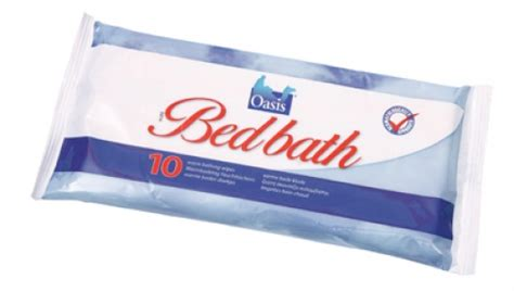 bed barh oasis bed bath synergy online