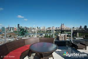 z hotel rooftop say omm 5 beautiful hotels with rooftop oyster