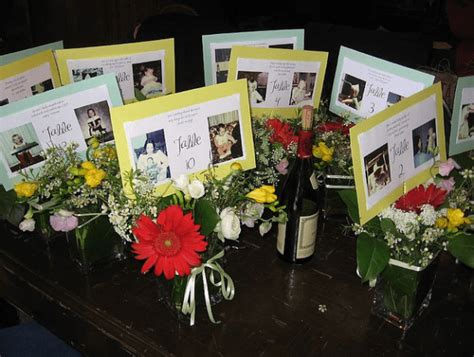 table centerpieces photos photo centerpieces easy table centerpieces