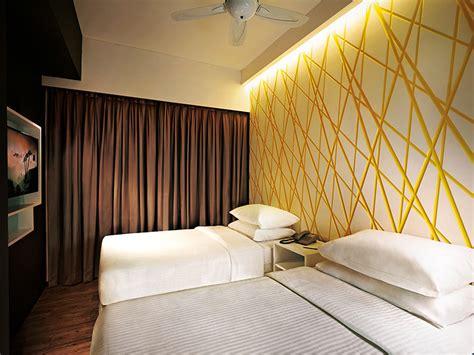 agoda first world hotel best price on resorts world genting first world hotel in