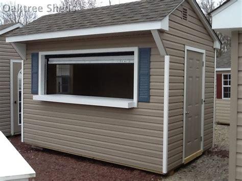 bar sheds oaktree sheds gazebos bar shed pool house