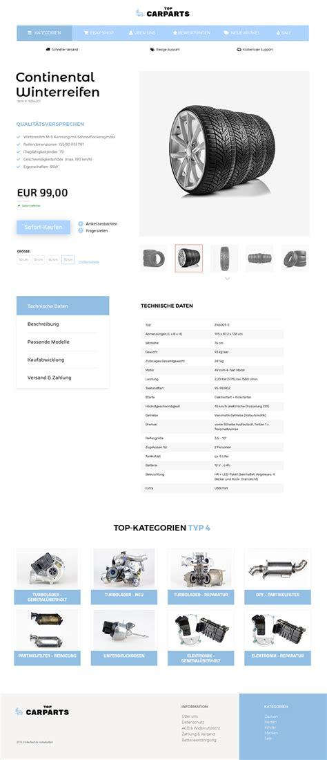 Ebay Motorrad Ersatzteile ebay auktionsvorlage f 252 r kfz auto motorrad ersatzteil e