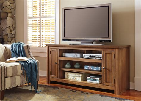 home entertainment furniture coconis furniture