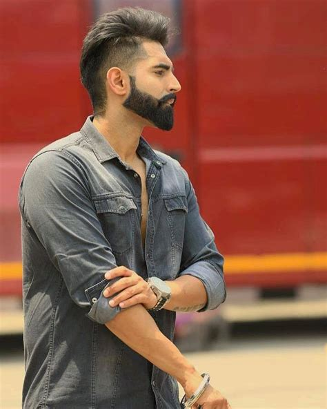 parmish verma hairstyle pics parmish verma hd wallpaper latest 2017