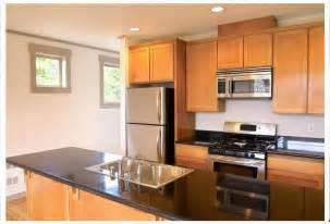 Simple Kitchen Interior Design Simple Kitchen Interior Design Photos