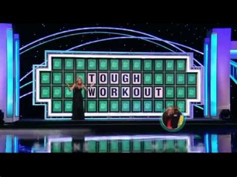 Wheel Of Fortune Million Dollar Sweepstakes - seattle fortunate to get win in opener worldnews com