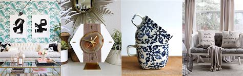 home decor items home decor items you need on your registry modwedding