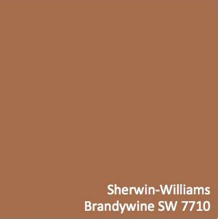 sherwin williams brandywine sw 7710 hgtv home by sherwin williams paint color inspiration