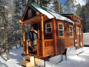 What Is A Tiny Home Tiny House And The Building Code