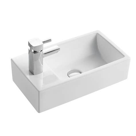slim bathroom sink compact slim cloakroom bathroom wash basin sink ceramic