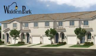 home builders in south florida new construction homes in south florida home