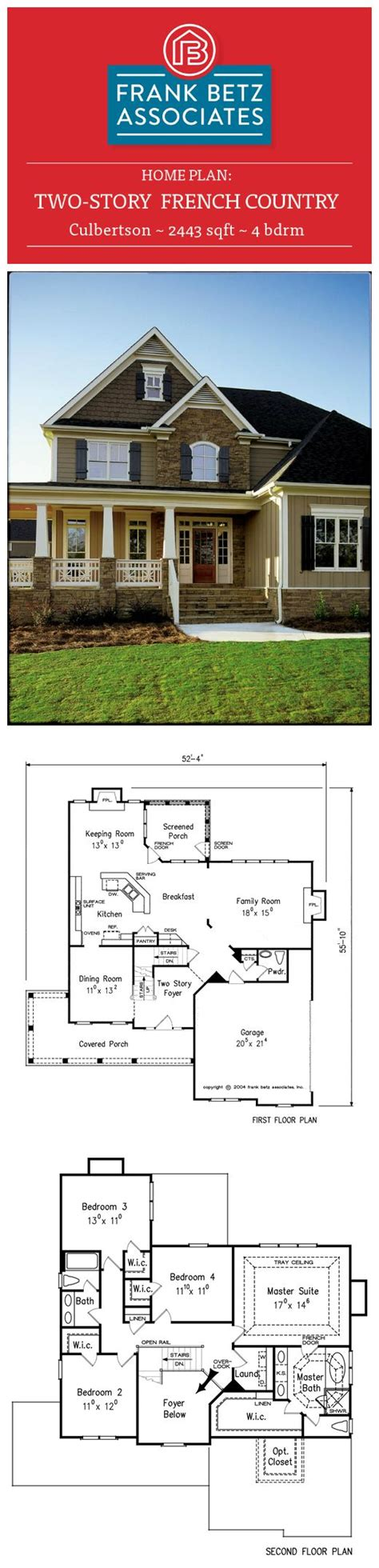 4 bdrm house plans 25 best ideas about house plans design on