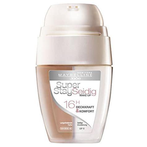 Kosmetik Maybelline New York kosmetik wellness gesicht produkte maybelline new york finden bei i dex