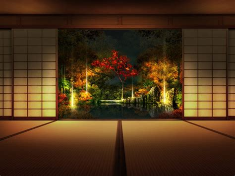 japanese walls japanese japanese wallpaper hd wallpapers love