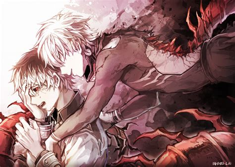 imagenes de kaneki chidas tokyo ghoul re wallpaper and background image 1500x1068