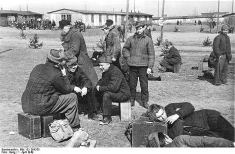 Motorrad W Lfe Berlin by как в ссср содержались пленные немцы русская семерка