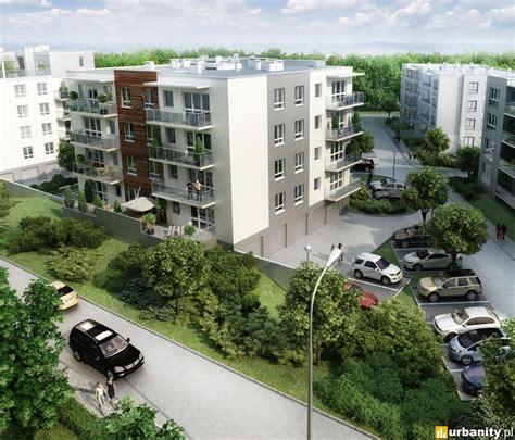 home design zielona góra kończy się budowa osiedla green home w zielonej g 243 rze