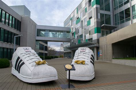 why we ll always adidas superstars attitude inc