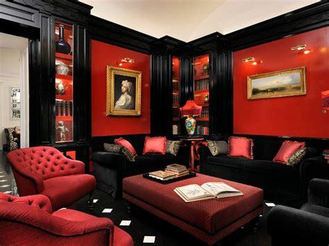 Black Master Db Navy hotel d inghilterra roma decor