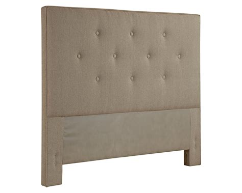queen size upholstered headboards broyhill furniture upholstered headboards sterlyn queen