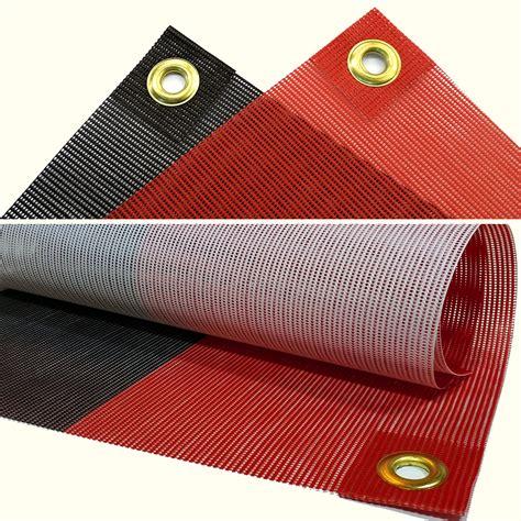 printable mesh banner banner print bunting print mesh banner print