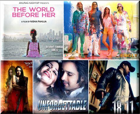 list film kolosal 2014 list of top 10 new hindi movies 2014 rip copy the latest