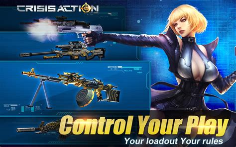 download game crisis action mod apk v1 9 1 crisis action fps esports apk v1 9 mod unlimited diamonds