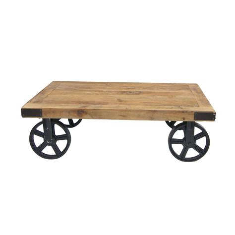 Decoration Table Basse by Table Basse Jp2b D 233 Coration
