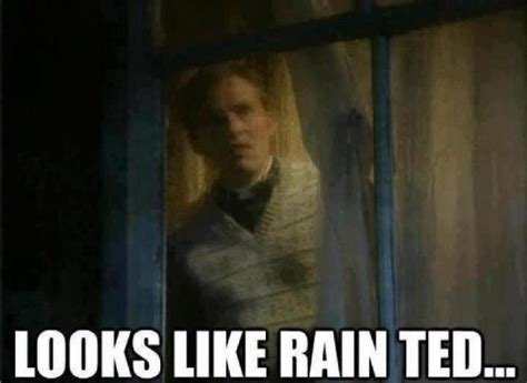 Funny Rain Memes - just 39 funny irish memes that are truly hilarious and