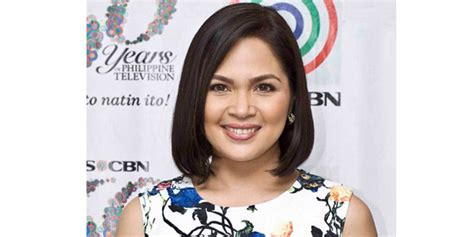 judy ann santos short hair judy ann santos short hair photos hairstylegalleries com